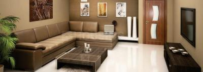 Project Image of 0 - 1100.0 Sq.ft 3 BHK Apartment for buy in Mannat Pearl