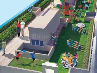 Project Image of 917.0 - 1268.0 Sq.ft 2 BHK Apartment for buy in Rohra Address Phase II