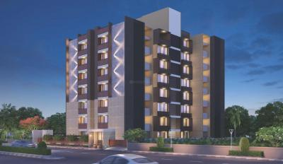 Project Image of 0 - 2800 Sq.ft 4 BHK Apartment for buy in Shivam Homes