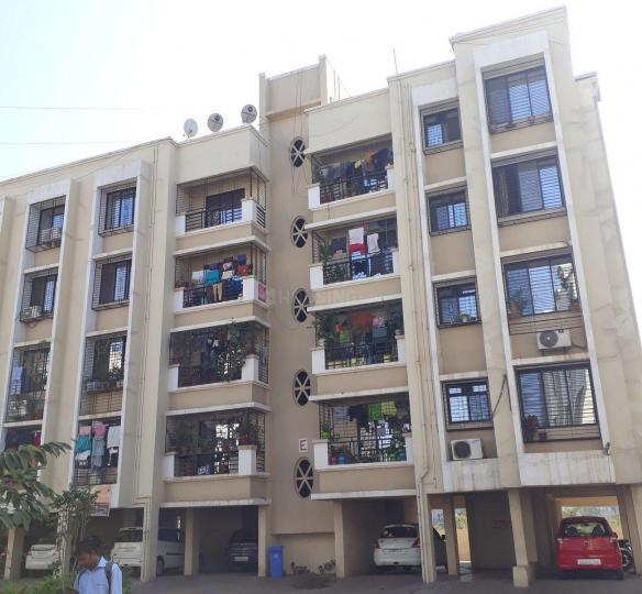 Project Image of 502.03 - 536.04 Sq.ft 2 BHK Apartment for buy in Roop Park Phase 2