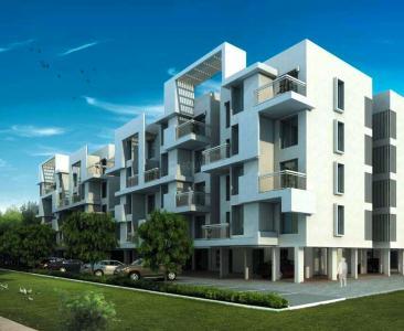 Project Images Image of PG 6438759 Lohegaon in Lohegaon