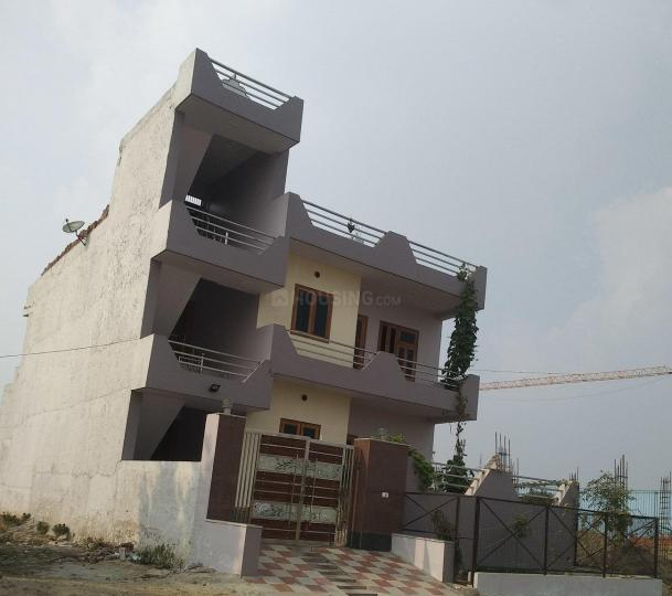 Project Image of 0 - 1950.0 Sq.ft 4 BHK Independent Floor for buy in Mod Floors 4