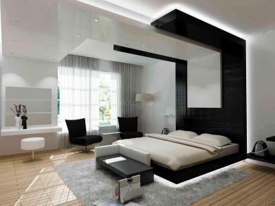 Gallery Cover Image of 250 Sq.ft 1 RK Apartment for rent in Munirka for 7000