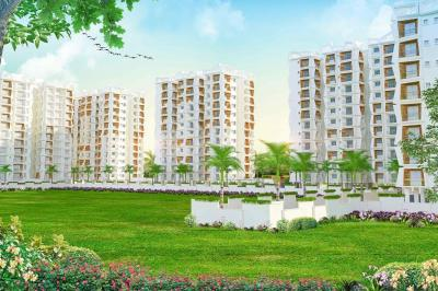 Project Image of 756.0 - 1419.0 Sq.ft 2 BHK Apartment for buy in Realtech Hijibiji