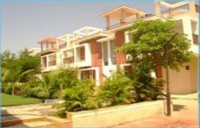 Gallery Cover Image of 1800 Sq.ft 3 BHK Apartment for rent in Shree Riddhi Sanidhya Bunglows, Ghuma for 15000
