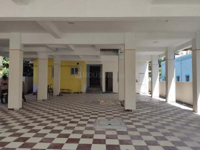 Project Image of 730.0 - 1171.0 Sq.ft 2 BHK Apartment for buy in DAC Shrikar