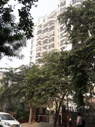 Project Image of 1150 - 2250 Sq.ft 2 BHK Apartment for buy in Gardenia Grace