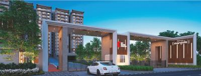 Project Image of 1297 - 1934 Sq.ft 2 BHK Apartment for buy in My Home Mangala