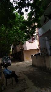 Jain Jains Rishab Gardens
