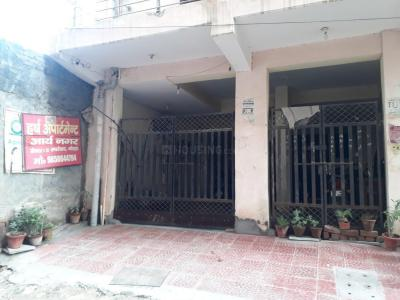 Project Image of 0 - 650 Sq.ft 1 BHK Independent Floor for buy in Mastro Residency