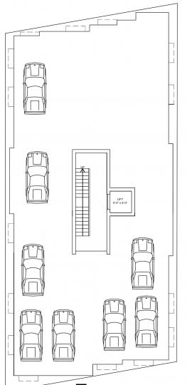 Project Image of 726.0 - 915.0 Sq.ft 2 BHK Apartment for buy in Mahayogam Om Namo Narayana
