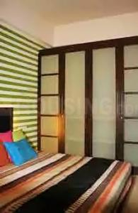 Project Image of 578 - 1403 Sq.ft 1 BHK Apartment for buy in Damden Vivo