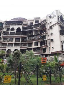 Gallery Cover Pic of Concrete Sai Swar
