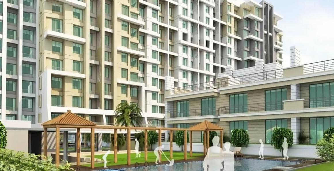 3-bhk-flats-in-pisoli-building-1170x600-c-center.jpg