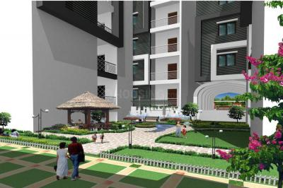 Gallery Cover Image of 1131 Sq.ft 2 BHK Apartment for rent in Garuda Garuda Estilo Homes, Kadugodi for 17000
