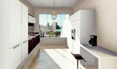 Project Image of 421 - 428 Sq.ft 1 BHK Apartment for buy in Alamdar Marine Palace