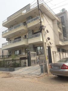 Project Image of 0 - 4005.0 Sq.ft 4 BHK Apartment for buy in Yash Floors A 2625