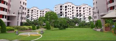 Gallery Cover Image of 900 Sq.ft 2 BHK Apartment for rent in Ajmera Bhakti Park, Wadala East for 45000