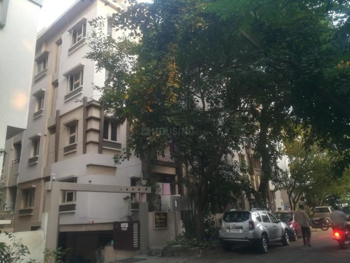 Project Image of 0 - 1265.0 Sq.ft 2 BHK Apartment for buy in Shree Park View