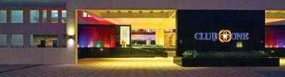 Project Image of 331.0 - 512.0 Sq.ft 1 BHK Apartment for buy in Rustomjee Virar Avenue L1 L2 And L4 Wing K
