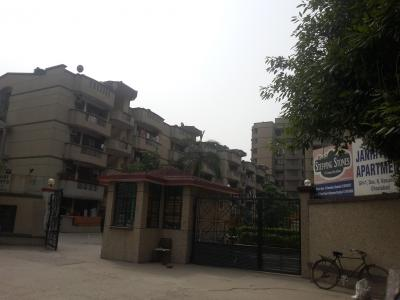 Gallery Cover Pic of Janhitkari Apartment