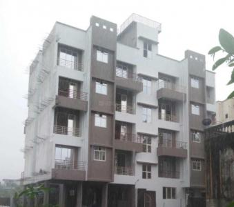Project Image of 340 - 352 Sq.ft 1 BHK Apartment for buy in Om Shreeman Residency