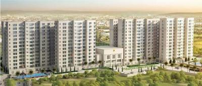Project Image of 1304.0 - 1817.0 Sq.ft 2 BHK Apartment for buy in Sobha Valley View