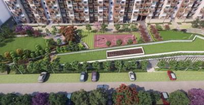 Project Image of 568.66 - 951.96 Sq.ft 2 BHK Apartment for buy in Godrej River Greens