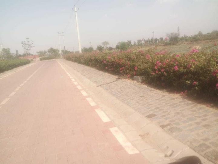 Project Image of 1410 - 7400 Sq.ft Residential Plot Plot for buy in Raheja Developer Aranya City