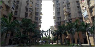 Project Image of 0 - 1315 Sq.ft 3 BHK Apartment for buy in Sampada Shramdeep Apartments
