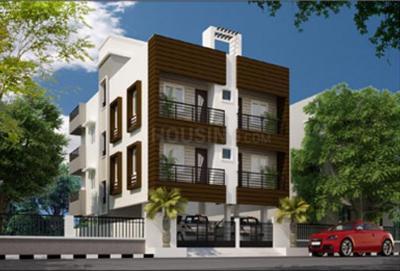 Durai Sivam Apartments