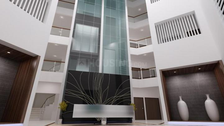 Project Image of 635.0 - 1150.0 Sq.ft 1 BHK Apartment for buy in Ravinanda Skylights