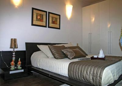 Project Image of 0 - 1855.0 Sq.ft 3 BHK Apartment for buy in Parsvnath Privilege