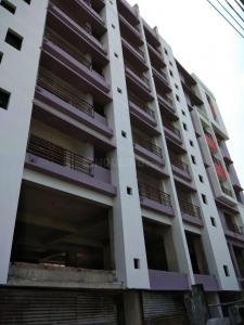 राजवाड़ा एमरल्ड्स में खरीदने के लिए 735.0 - 1398.0 Sq.ft 2 BHK अपार्टमेंट प्रोजेक्ट  की तस्वीर