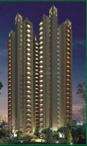 Project Image of 1050.0 - 1925.0 Sq.ft 2 BHK Apartment for buy in Assotech The Nest