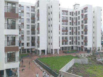 Project Image of 615 - 1115 Sq.ft 1 BHK Apartment for buy in HDIL Residency Park II