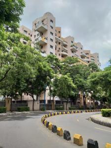 Project Images Image of Jasminium in Magarpatta City