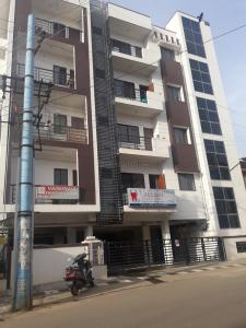 Gallery Cover Pic of Reliable Dwaraka Apartment