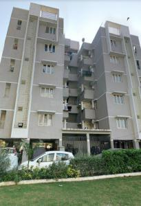 Project Image of 1260.0 - 1600.0 Sq.ft 2 BHK Apartment for buy in Associated Sahaj Century