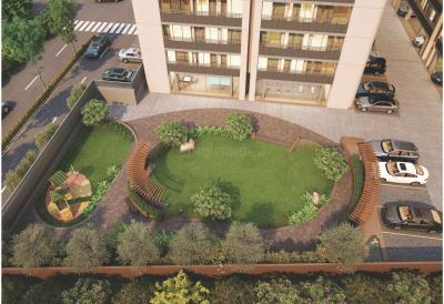 Project Image of 644.76 - 826.99 Sq.ft 2 BHK Apartment for buy in Vivaan Eminence