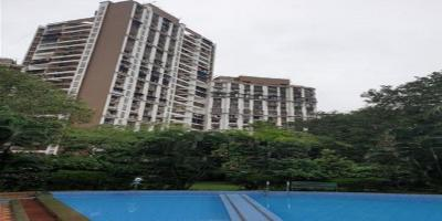 Project Images Image of PG Mulund in Mulund West