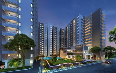 Project Image of 1600 Sq.ft 3 BHK Apartment for buyin Old Pallavaram for 11840000