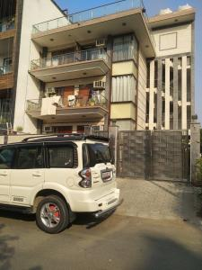 Project Image of 0 - 1300.0 Sq.ft 3 BHK Independent Floor for buy in Unique Floors 2