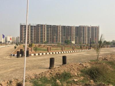 Divine Residential Plots Phase 3