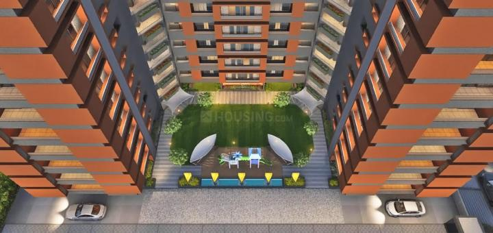 Project Image of 1226 - 1365 Sq.ft 3 BHK Apartment for buy in Soham Dev Vihaan