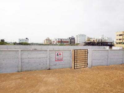 Project Image of 982 - 1400 Sq.ft Residential Plot Plot for buy in MGP Priyadharshini Nagar
