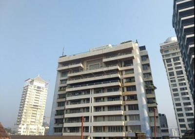 Project Image of 0 - 3850 Sq.ft 4 BHK Apartment for buy in Sumer Heights