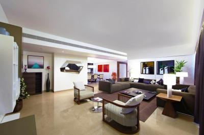 Project Image of 3460 - 4910 Sq.ft 3 BHK Apartment for buy in ABIL Group Castel Royale Grande