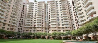 Gallery Cover Image of 1200 Sq.ft 2 BHK Apartment for buy in DLF Princeton Estate, DLF Phase 5 for 12500000