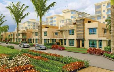 Project Image of 581.0 - 2228.0 Sq.ft 1 BHK Apartment for buy in Mahindra Aquality